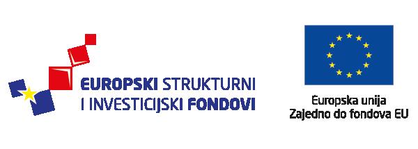 Iz europskih fondova