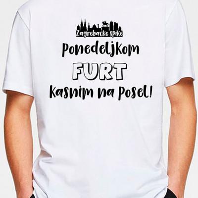 FURT KASNIM