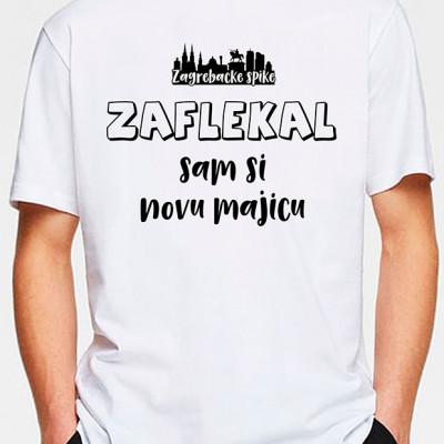 ZAFLEKAL
