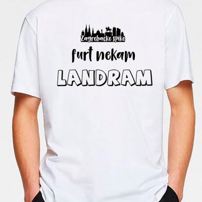 FURT NEKAM LANDRAM