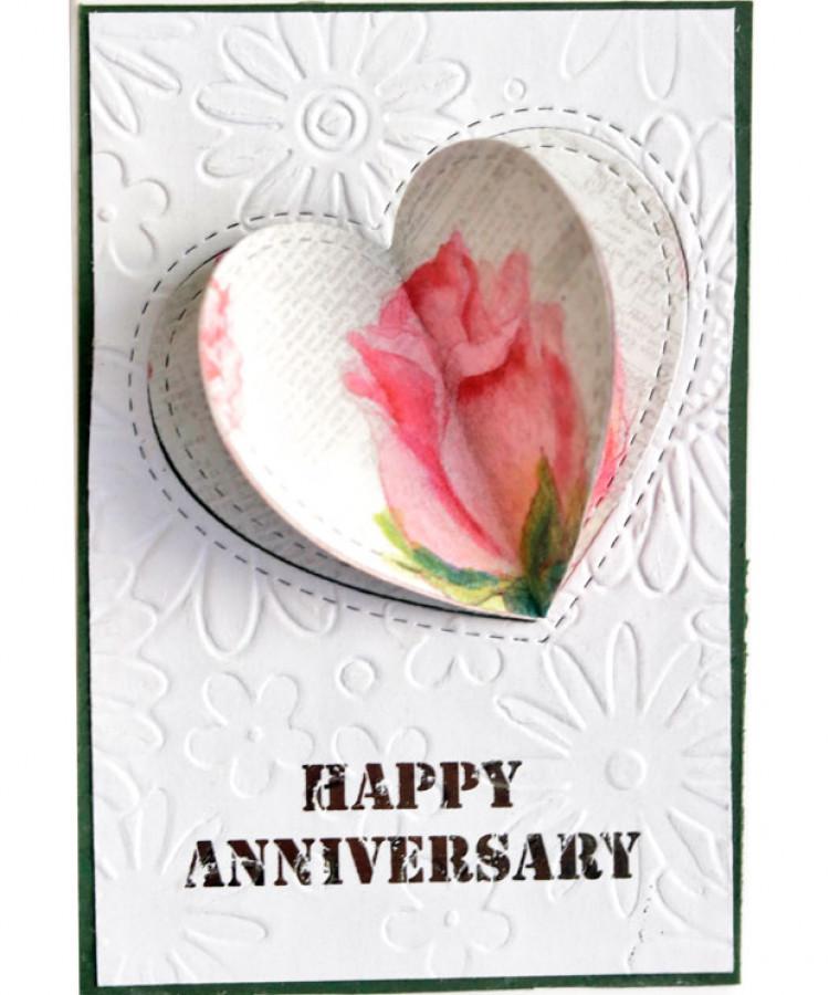 Godišnjicu prijateljima braka za čestitke Čestitke za